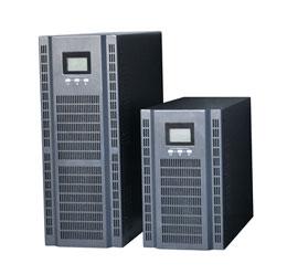 EA800_1-3kVA