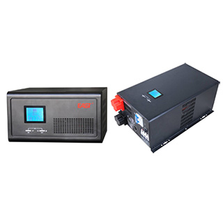 Pure Sine Wave Inverte 300-3500W