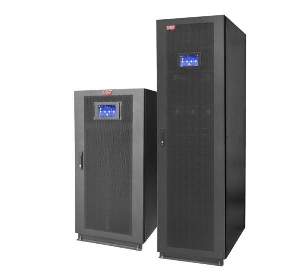 EA660_G4_100-200K(25K模块)